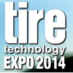 CYXPLUS AT TIRE TECHNOLOGY EXPO 2014