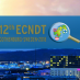 Meet us at ECNDT2018, Gothenburg (Sweden), June 11-15