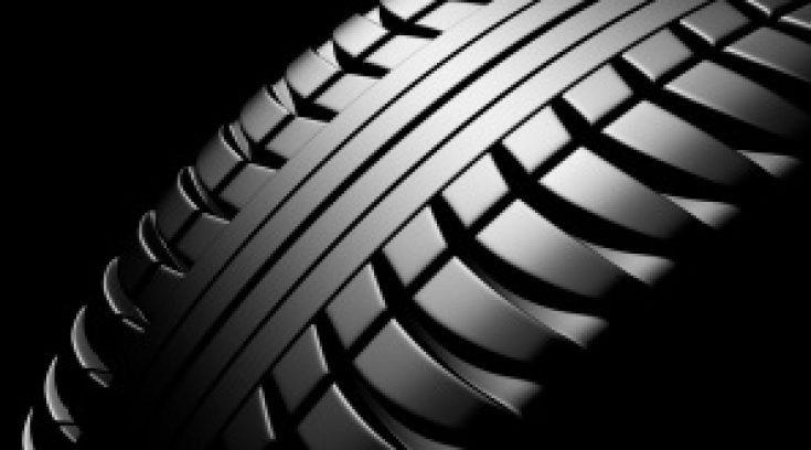 CYXPERT – Automatic defect detection