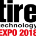 Tire Technology 2018 From 20, to 22 February