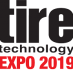 Tire Tech 2019 From March 5 to March 7